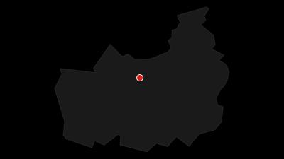 Karte / Stoderzinken Runde