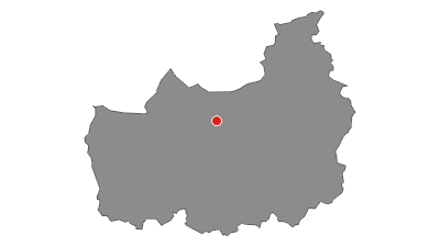 Map / Stoderzinken Tour