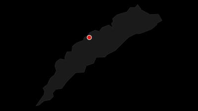 Karte / Wasserfallsteig Bad Urach