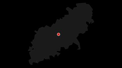 Map / Seeburgsteig