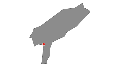 Karte / Lötschentaler Kulturweg
