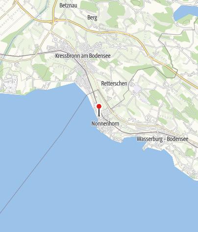 Karte / Weinrädle Familie Wendelin Hornstein