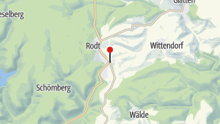 Karte / Landhotel Bären