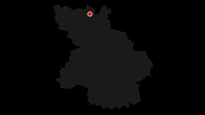 Map / Herzstück-Tour - Kultur und Kulinarik zwischen Ingolstadt, Altmühltal & Donaudurchbruch
