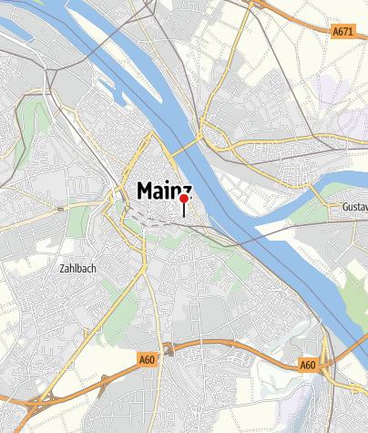 Map / Weinhaus Michel