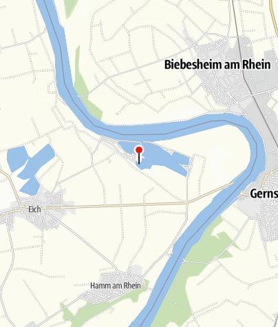 Map / Zum Eicher See