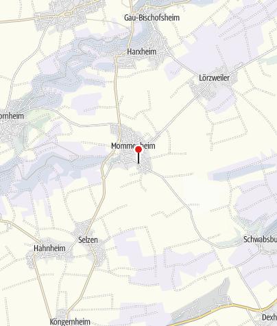 Map / Straußwirtschaft Maurer