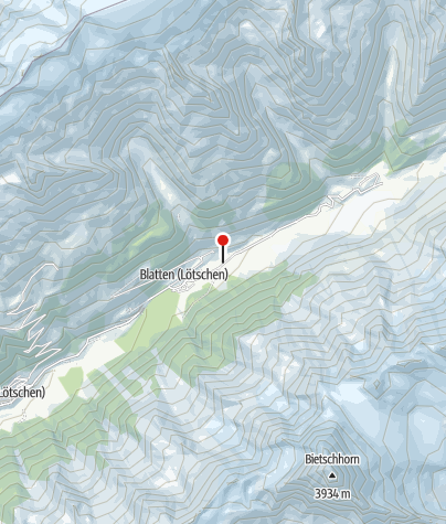 Map / Erlgand