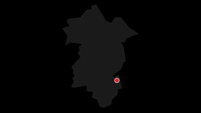 Karte / Waldläufer (De 6 + LRR)