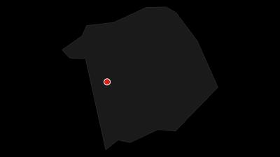 Cartina / Dolomiti Palaronda Ferrata