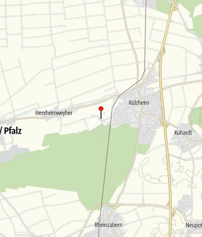 Karte / Restaurant Farmhaus