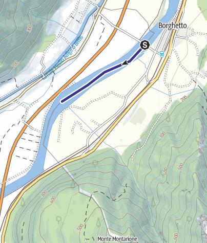 Mappa / NKC