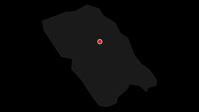 Map / Német múltú falvak közt a Vértesben