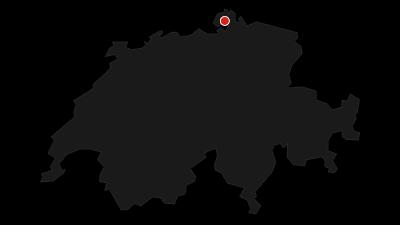 Map / Klettgauer Wein-Route