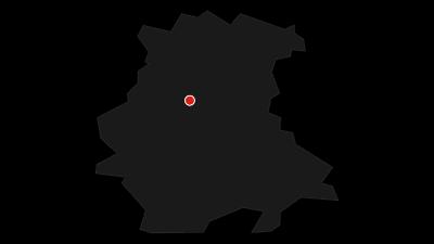 Karte / Wanderung - Altherrenweg
