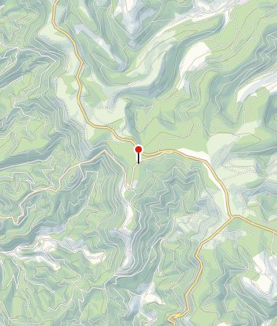 Karte / Zuflucht
