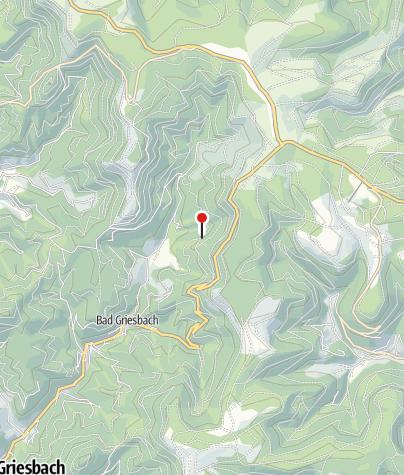 Karte / Dissenhofweg