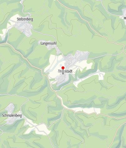 Map / Barockschloss