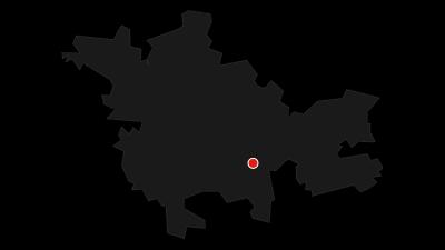 Map / Stadtpanoramaweg Neuhaus am Rennweg