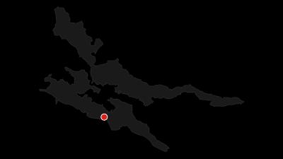 Karte / Baumwipfelpfad Bad Iburg