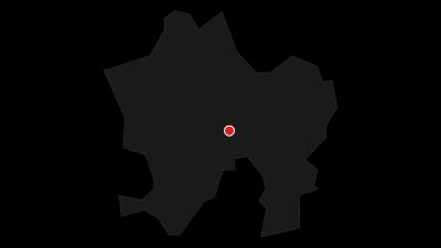 Karte / Rundwanderung: 250 Senda d'unviern Triel