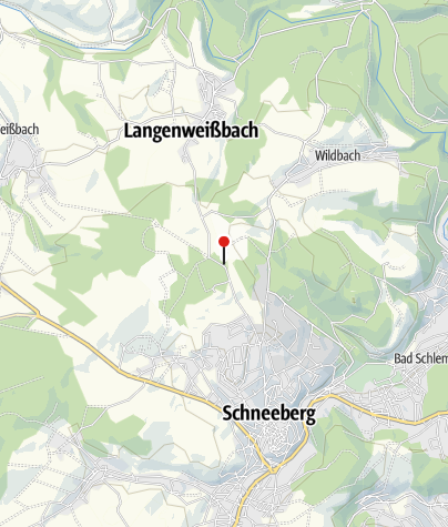 Karte / VP3 (Km 23,4)