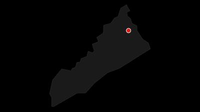 Map / Dream Loop Baybach Springs