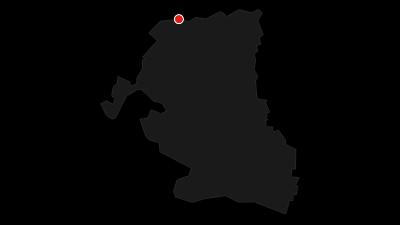 Map / Scorota polish