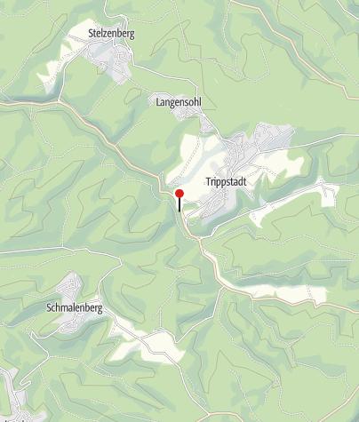 Map / Karlstalschlucht