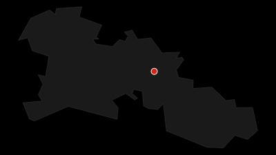 Map / Höchsten-Tour