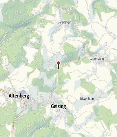 Karte / Hartmannmühle