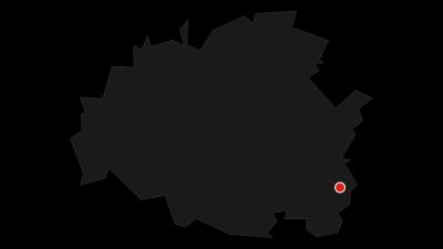 Map / Grenzenloses Garten-Rendezvous am Westlichen Bodensee