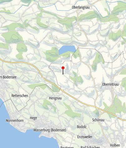 Map / Baderschneider, Monika