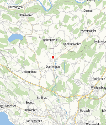 Karte / Schmid Christian