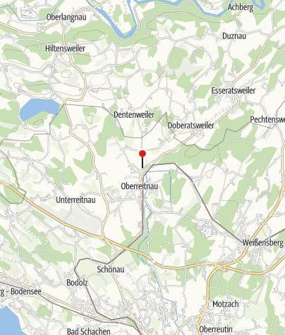 Karte / Buch Werner