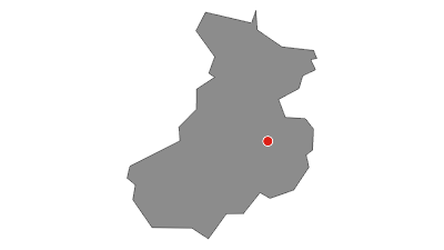 Map / Mountain bike tour – Brunnenkopfhäuser