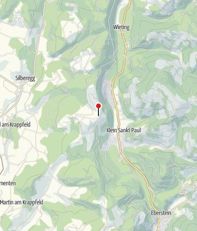 Karte / Hauserbauer