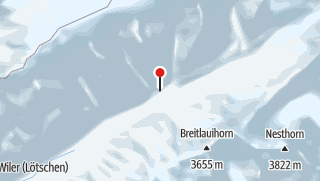 Map / Röthlisberger