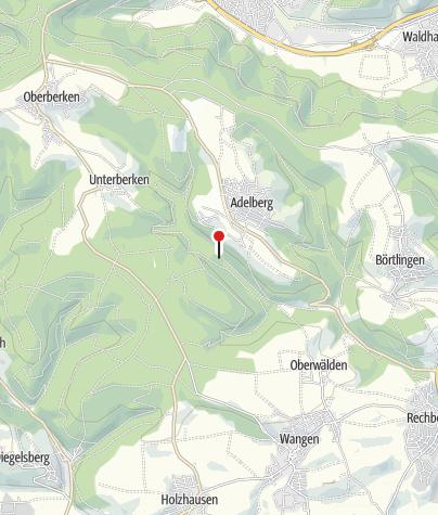 Karte / Herrenmühle