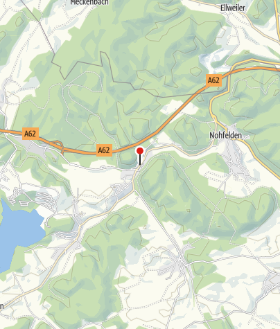 Karte / AK-Döner-Grill