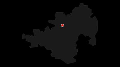 Map / Federseesteg