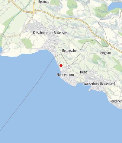 Karte / Ferienhof Schmid