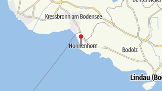 Karte / Haus Rosenberger