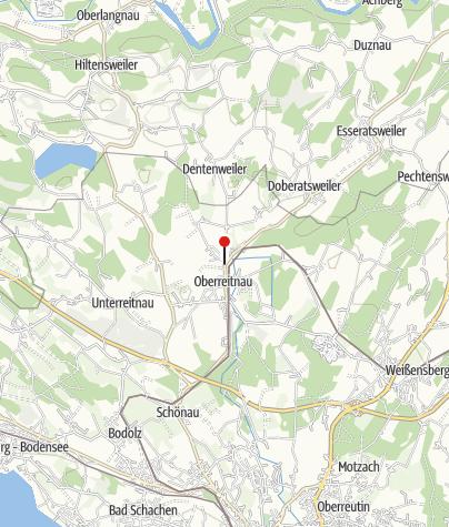 Karte / Obstbau Familie Schmid