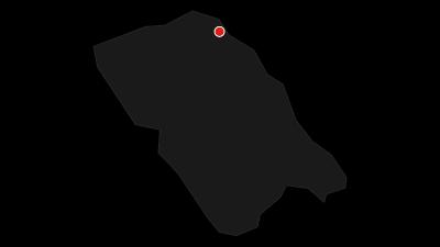 Mapa / Egy cseppnyi Németalföld a Kisalföld szélén