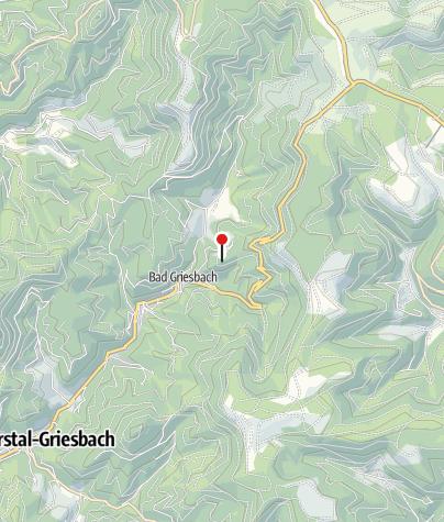 Karte / St. Anna Kapelle