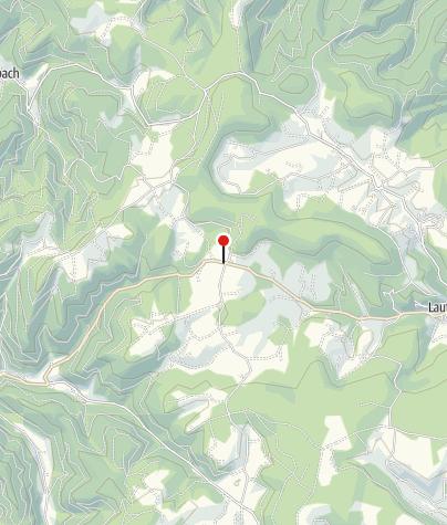 Karte / Landgasthof Zum Schwanen
