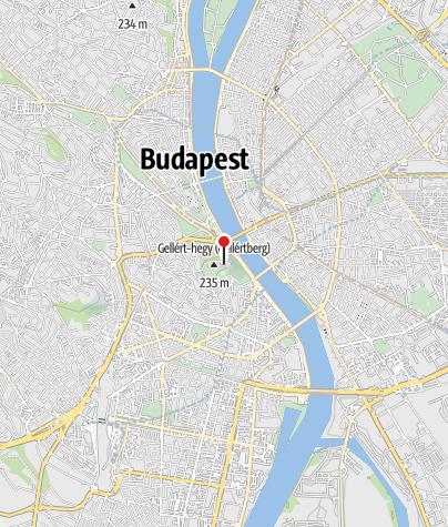 Map / Citadella