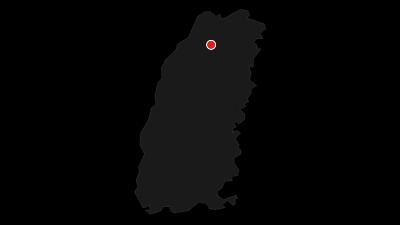 Map / Genießerpfad - Gernsbacher Sagenweg (Premiumweg)