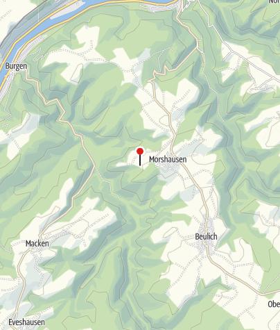 Karte / Murscher Stahlesel